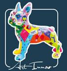 logo-Art-Innov